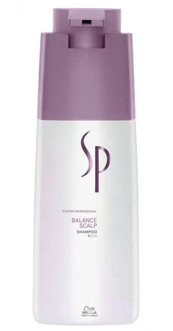 shampooing-balance-scalp-wella-sp