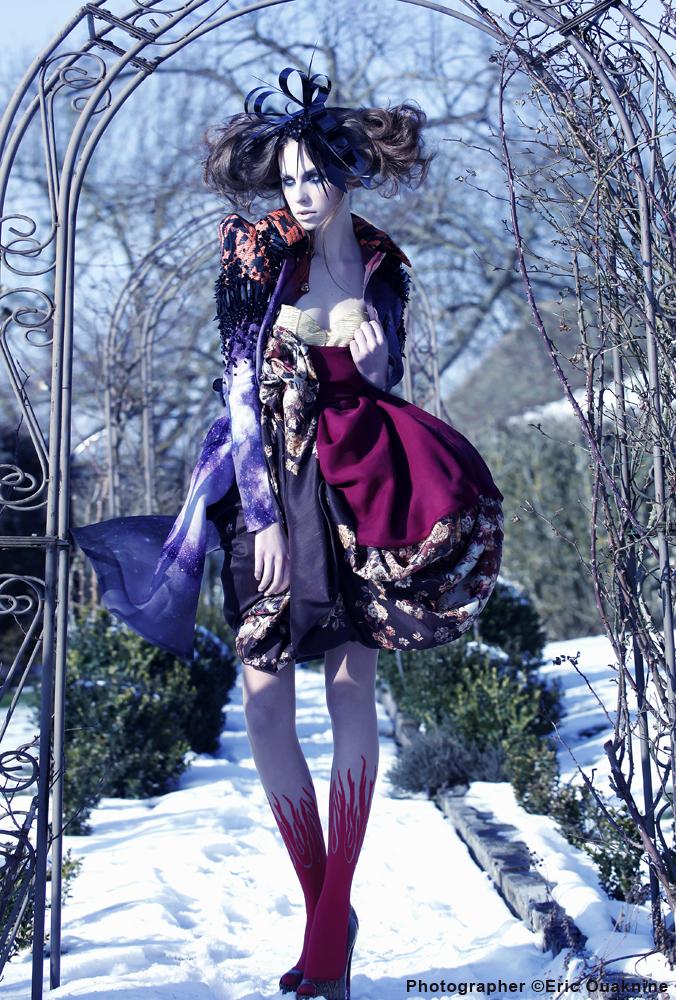 snow_queen_4