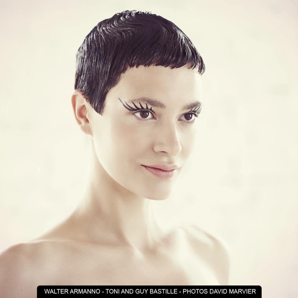 Salon de coiffure m innovation