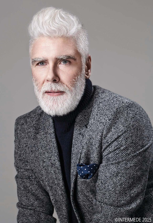 acteur homme porno