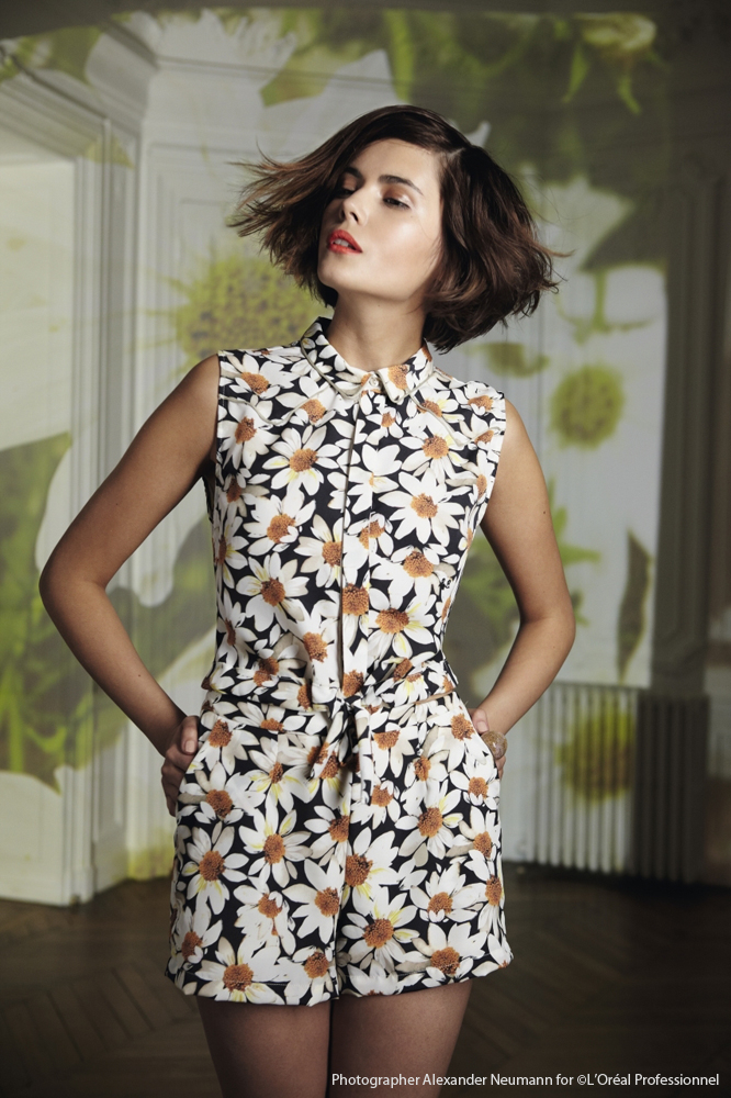 alexander-neumann-for-loreal-professionnel-ombres-nature_
