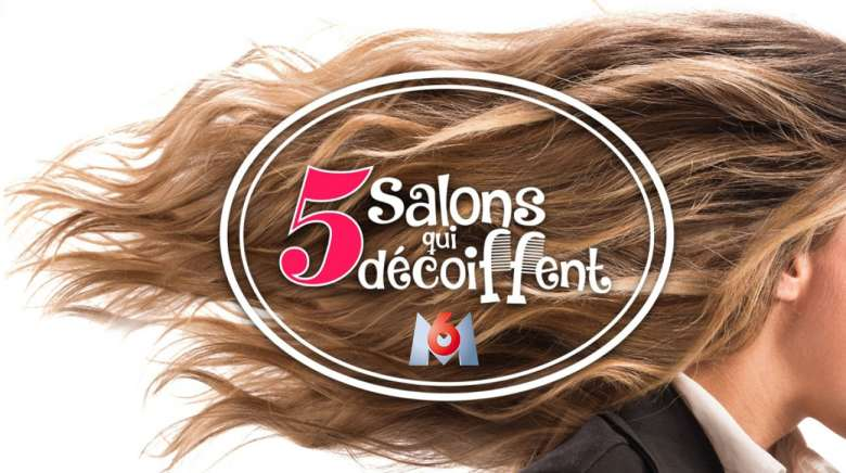 Livecoiffure coiffure for 5 salons qui decoiffent