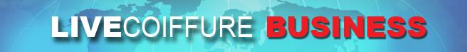 Livecoiffure-Business