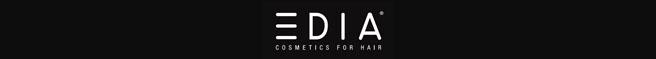Logo EDIA