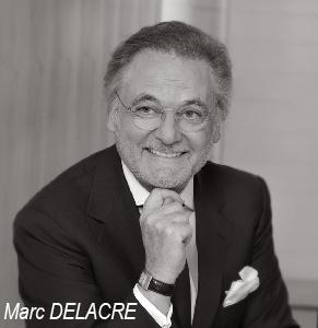 Microsoft Word - DP_DELACRE.doc