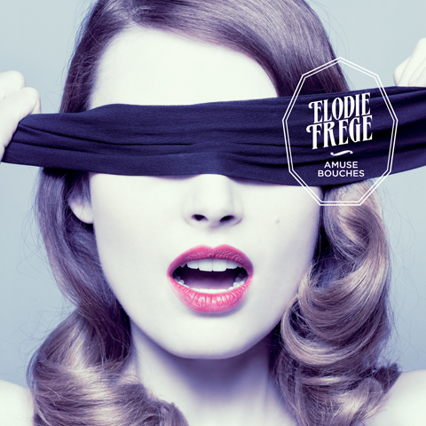 cover-elodie-frege-480